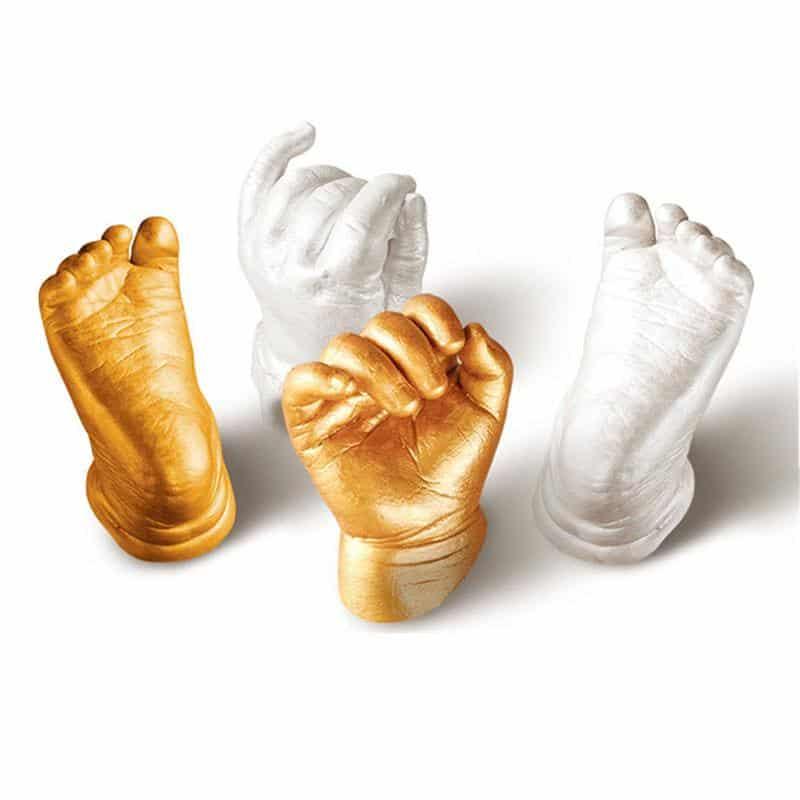 plaster-moulding-christening-gift